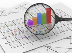 Utilizing marketing analytics to improve your marketing performance.